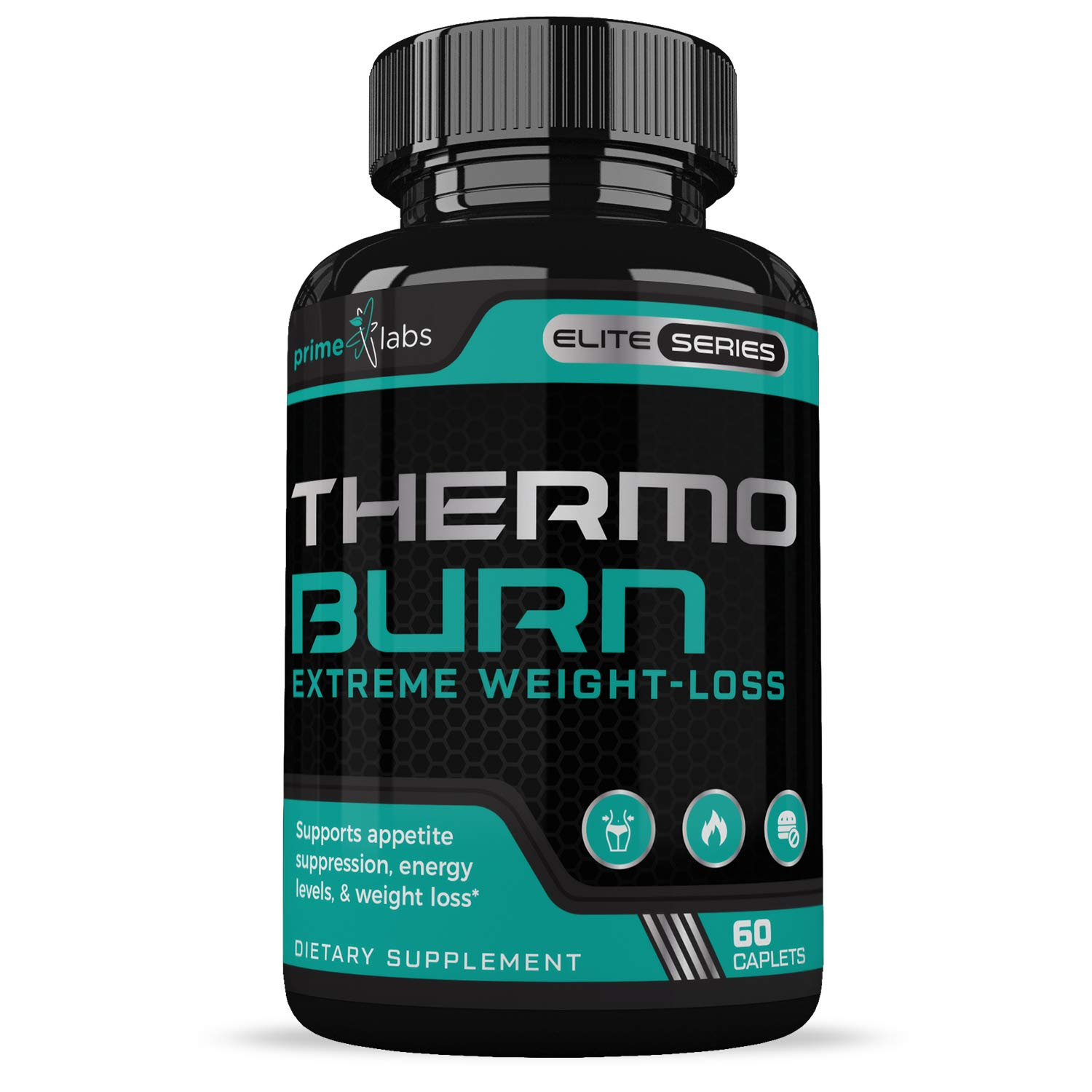 Supplements That Separate The Men From The Boys At The Gym