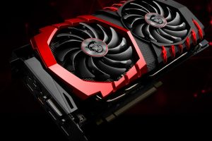 Top Tips and Guide to Buying the Best Graphics card