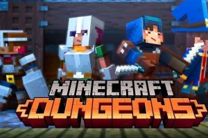 Get Minecraft For Free