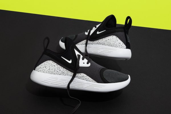 What's New in Nike Shoes?