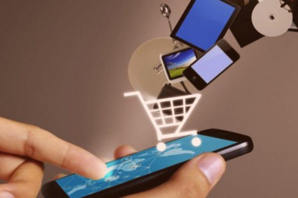 What Are The Best Online Tech Bargains? How To Find One?