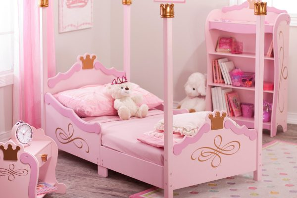 What you need to look into while buying a Baby Bedding Set?