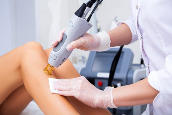 What Is Laser Hair Removal Treatment and Its Major Aspects?