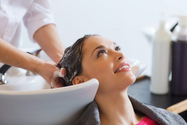 What Are The Most Popular Kinds of Hair Services?