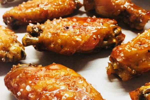 Best Caramel Chicken Recipes To Try This 2021