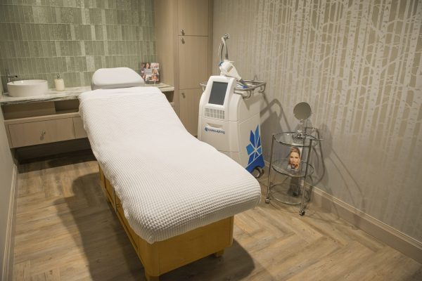 Medical Spa Vs Day Spa – What Are the Major Differences Between Them?