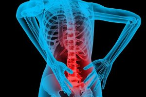 Back Pain Surgery Can Be A Pain – Know about it!!