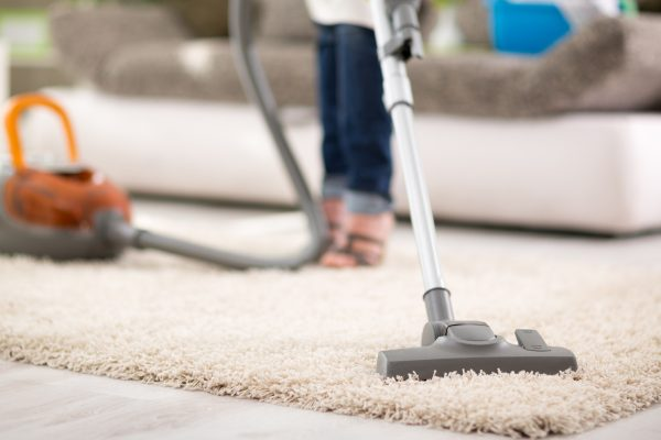 Hoover Steamvac Carpet Cleaner –Know About It
