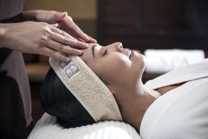 Top 4 Potential Benefits of Spa Treatment
