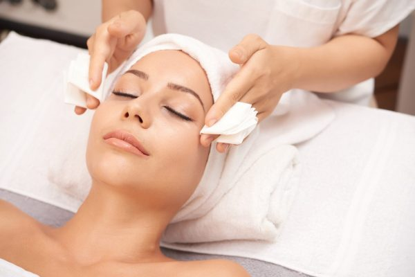 How clinical spa is helpful for you to boost your lifestyle?