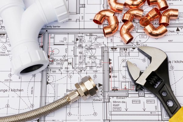 Keeping Your Plumbing Up To Date – Learn About The Plumbing Services