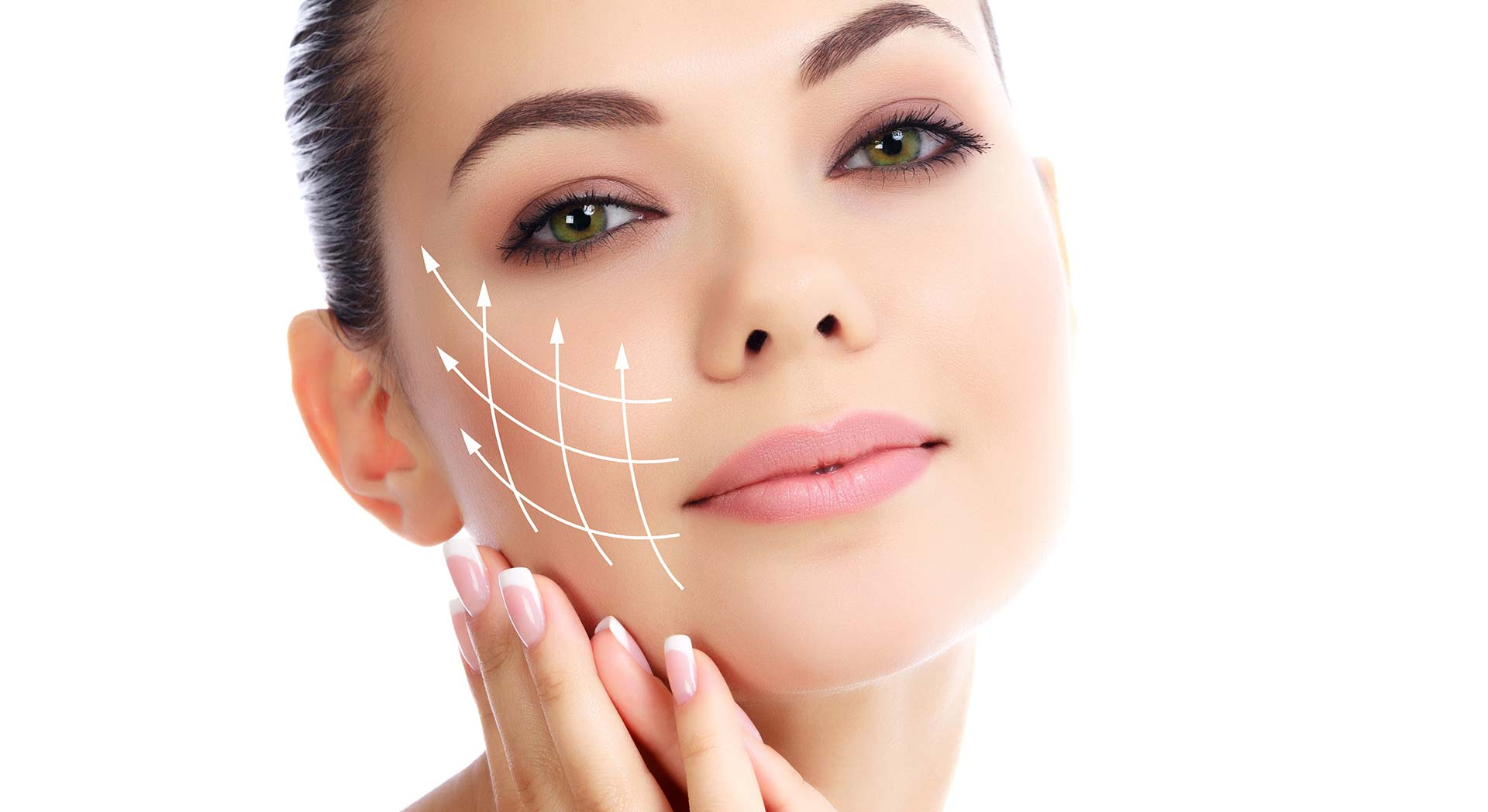 Botox Cosmetics: What It Is And How It Works In Treating Signs Of Ageing?