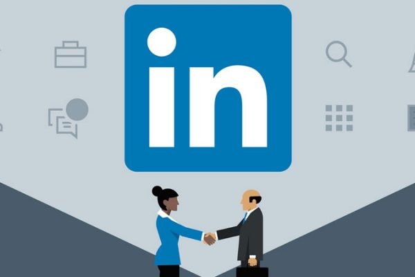 Things That Will Help You In Harnessing The Power Of LinkedIn For Your Home Business