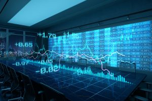 Forex Trading Signal Why Is It Important
