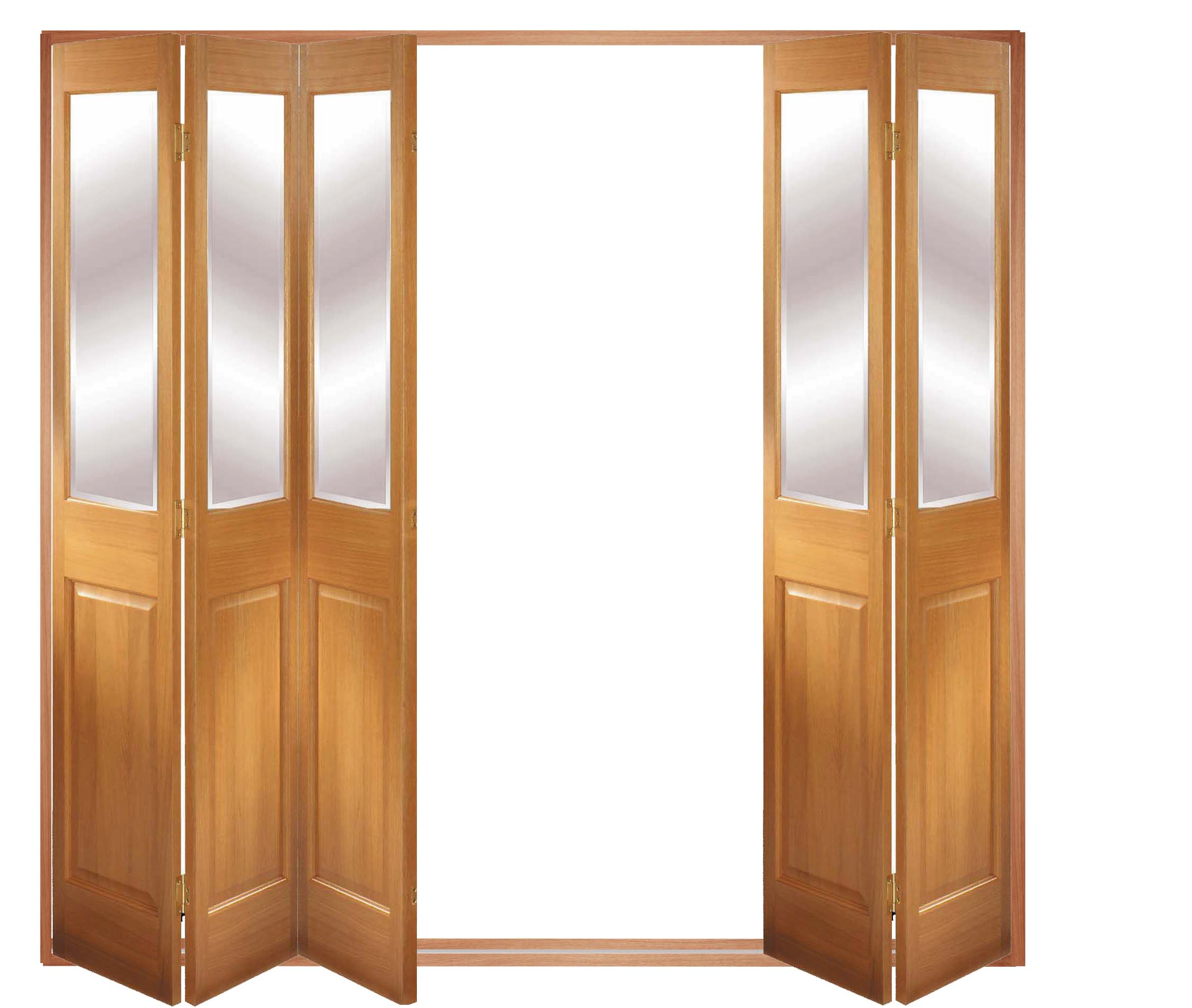 The Benefits of Installing the Right Internal Doors