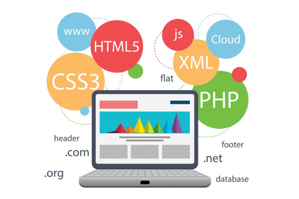 Introduction To Web Applications – Know about the web applications