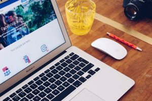 5 Step Process Of Digital Marketing – Know About The Steps