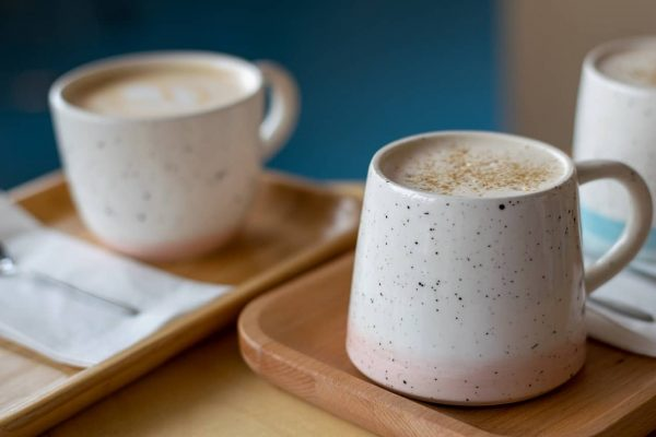 Easy Methods To Pick Out The Top Large Coffee Mug