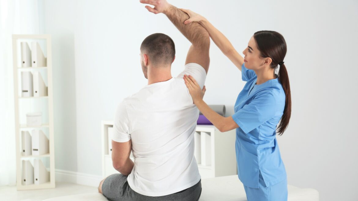 What Do You Need To Know More About Physiotherapists?