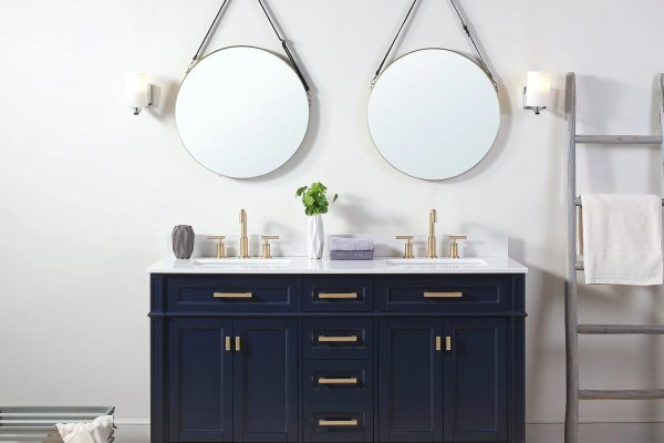 Your Decor With Antique Bathroom Vanities – Learn about the decorative items