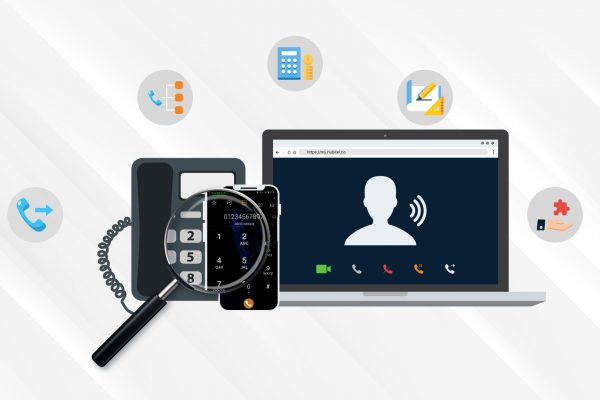 What are the VoIP systems? How can it help you to earn success?
