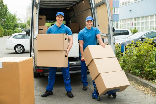 Projects – Classic Earth Movers – Know About The Moving Services
