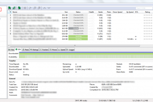 Get A Chance To Sell Torrent Invite- Torrent Clients For Free And Secure Downloads