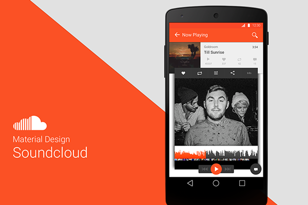 Buy SoundCloud Plays For Instant Popularity