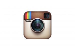 Learn How To Use Instagram From Experts!