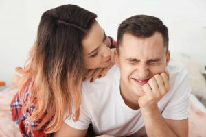 Never Let A Boyfriend Change You – Learn About Them