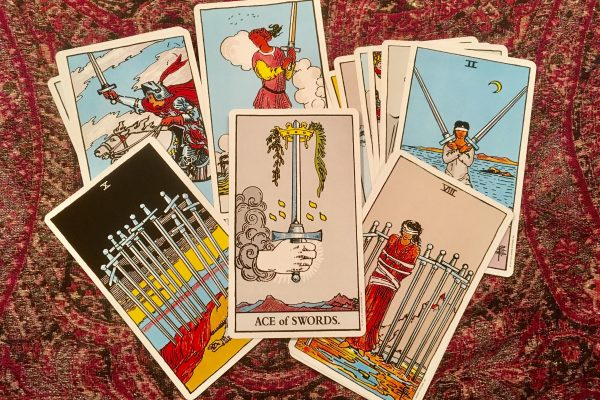 How More Valuable Tarot Card Reading For Future