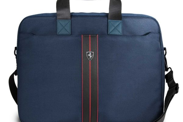 Laptop Bags Choosing One That Suits Your Style