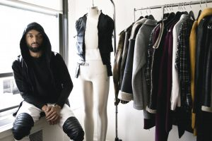 Want To Buy The Clothes Online Without Any Regret? – Here's The Complete Guide!