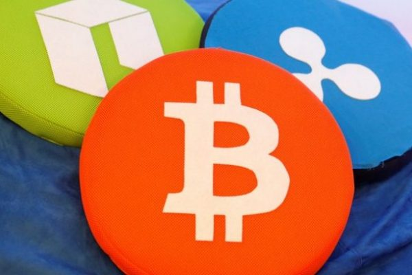 Time Of Resolution The Vital Level Between Bitcoin And The Battle Of Bulls And Bears