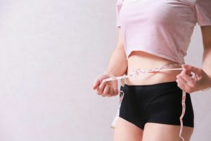 Quick And Healthy Weight Loss Tips – Check The Tips