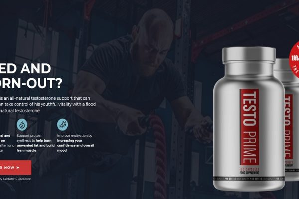 Somatropin: Discover the Fountain of Youth