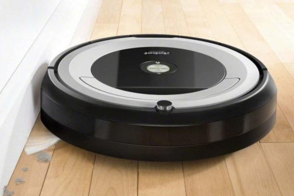 How to purchase the best quality wirecutter Robot Vacuum?
