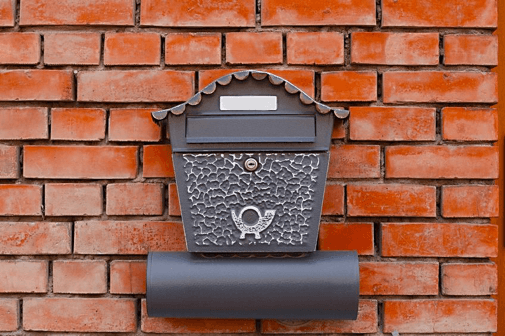Best Virtual Mailbox Services in 2021